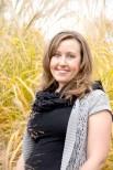 Amy Malanga: Denver Photographer