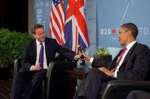 800px-David_Cameron_and_Barack_Obama_at_the_G20_Summit_in_Toronto
