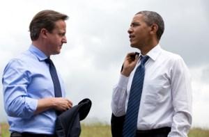 David_Cameron_and_Barack_Obama_at_G8_summit,_2013