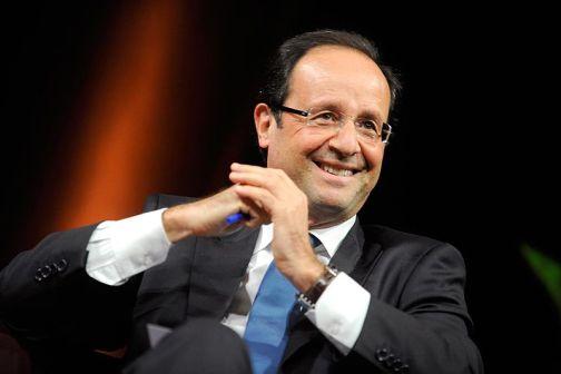 Wiki Flickr Jean-Marc Ayrault January 2012