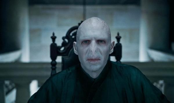 Neoseeker Voldemort Screenshot