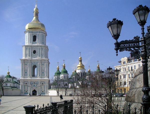 791px-Kyjiv_sofienkathedrale, Wikipedia Elya