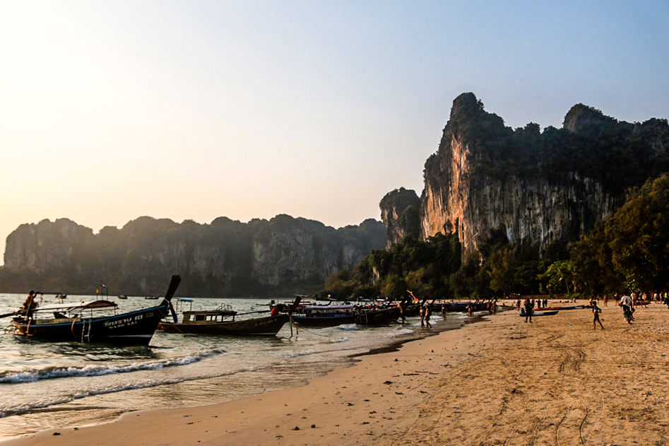 railay-beach-sunset28