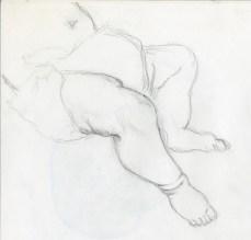 Infant Study 2, 1998