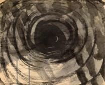 Lens, 2008