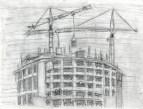 Prison Under Construction 2, 1995