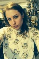Amy M Lavine (2)