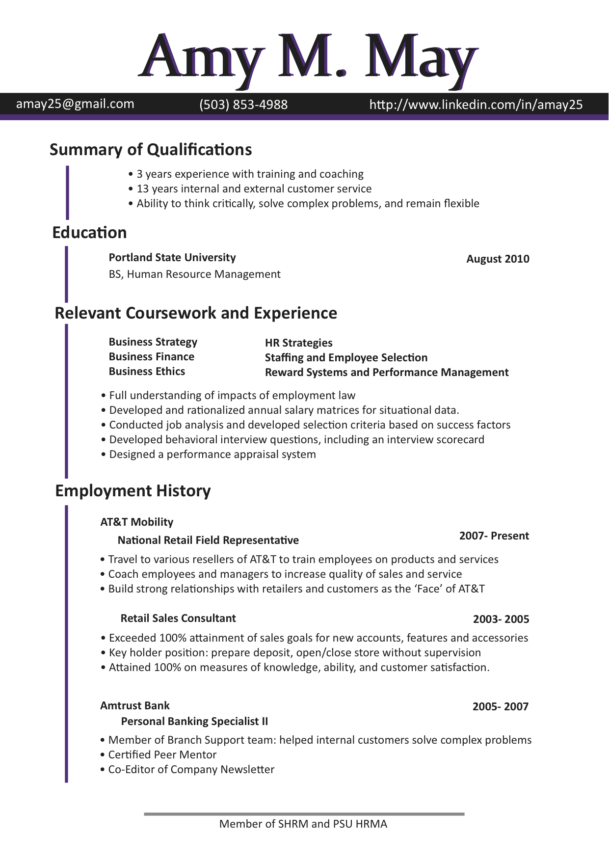 current resume resume examples the benefits and resume on