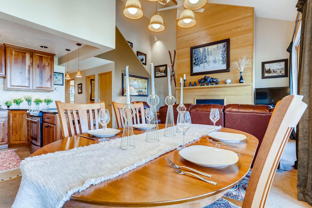 312 Shores Breckenridge CO-large-004-003-Living Room