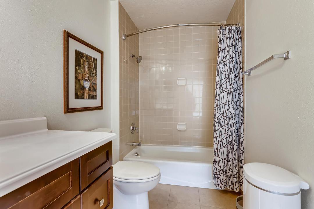 5 Bedroom Keystone Condo for Sale 14