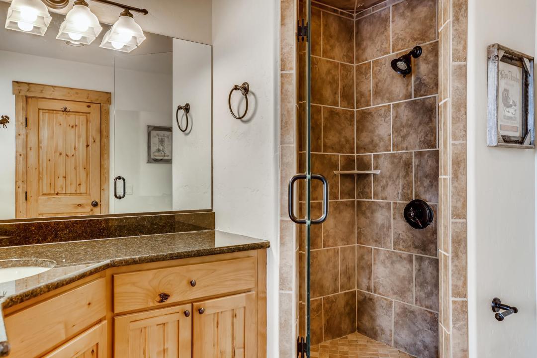 306 Hamilton Lane Breckenridge-024-021-Lower Level Bathroom-MLS_Size
