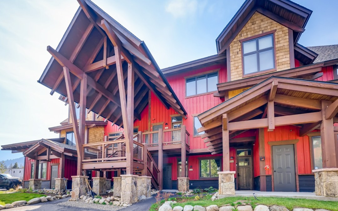 What Will Happen to the Summit County Colorado Real Estate Market When Short Term Rentals Are Limited?