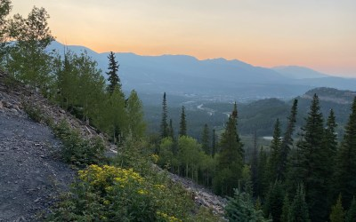 The Threat to Short Term Rentals in Breckenridge and Summit County – September 15, 2021 Update