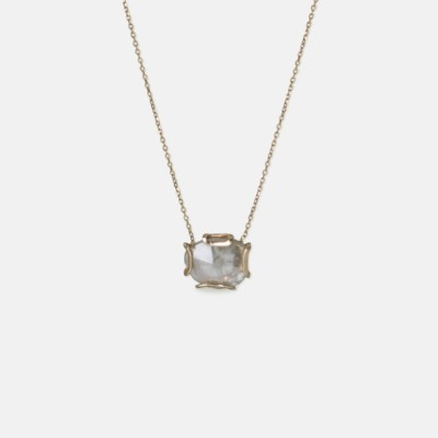 Diamond-Slice-Necklace