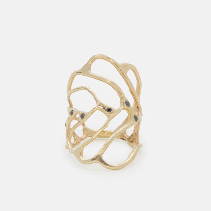 Leaf-Ring-Gold-B1