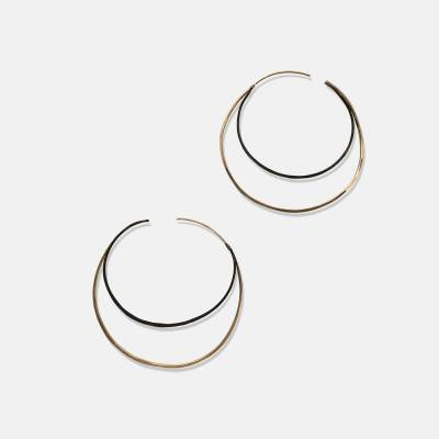 Amy Nordstrom - Sunset Hoops