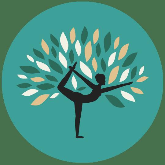am yoga space favicon