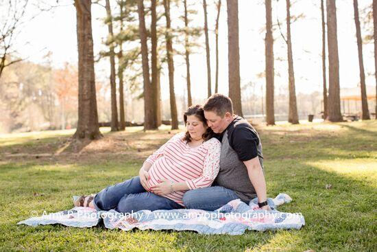 may maternity 2