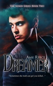Dreamer-186x300