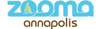 logo_annapolis