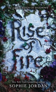 rise-of-fire