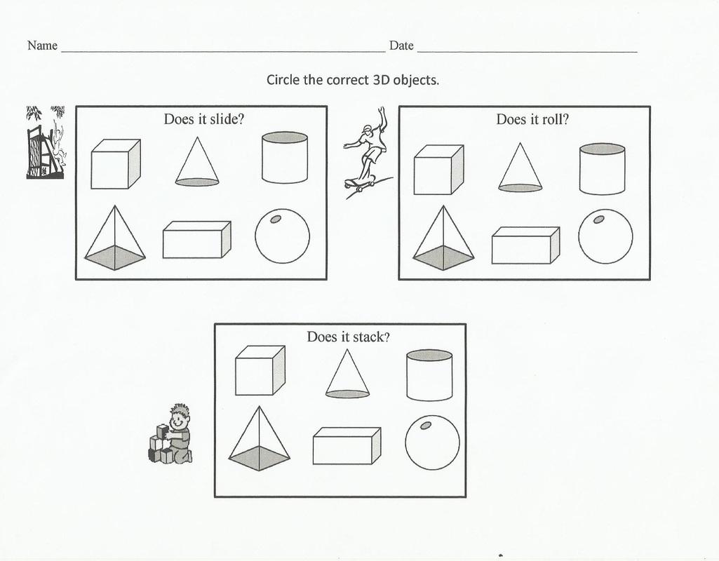 5 10 Day Lesson Plan Unit