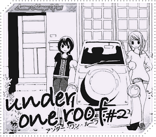 UnderOneRoofmangC3A1ptbr