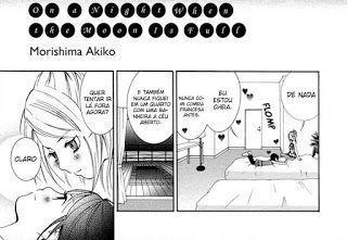 20-Musume-x-30-Otome-Capítulo-04-by-Morishima-Akiko