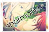 harmony_thumb255B5255D