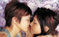 Butterfly (Hu Die) – Legendado – Online & Download (HK-Drama) (Atualizado)