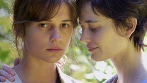 EUPHORIA (2018) – Trailer – Filme com Alicia Vikander, Eva Green
