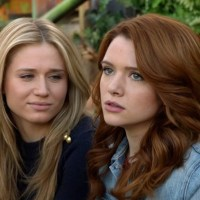 Faking It – 2ª Temporada - Legendado Online