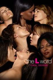 The L Word: Temporada 6