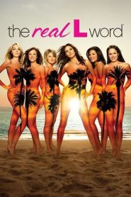The Real L Word: Temporada 1