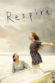 Respire (Breathe)