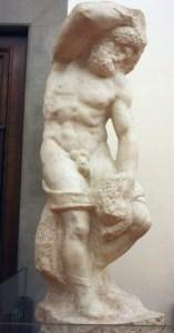 slaves-bearded-atlas-760x642