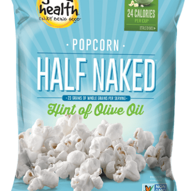 half-naked-popcorn_hint-of-olive-oil_4oz