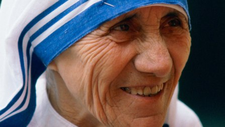 mother-teresa-biography