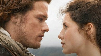 Jamie-and-Claire