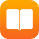 Link to Apple Books
