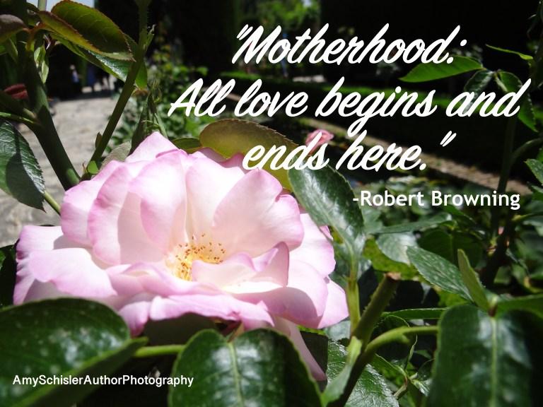 Motherhood - Browning.jpg