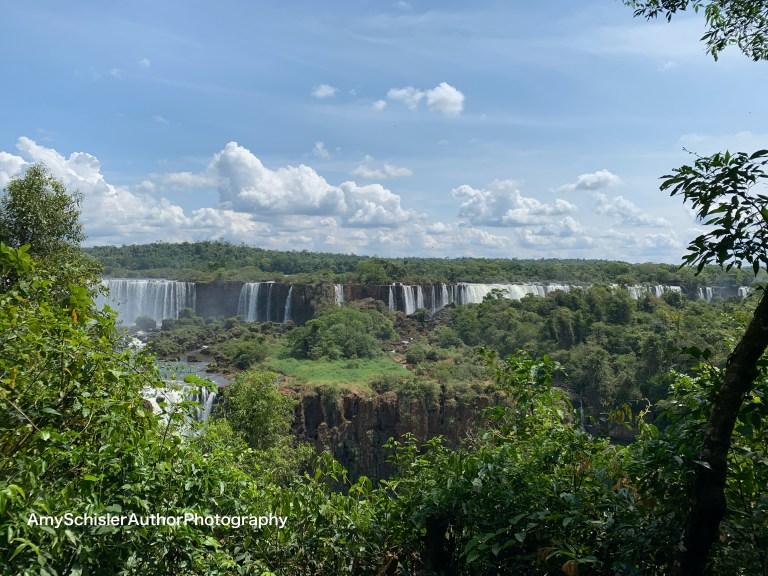 Iguacu 1.jpg