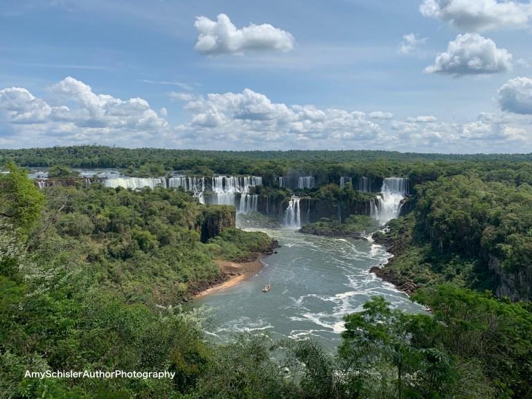 Iguazu 2.jpg