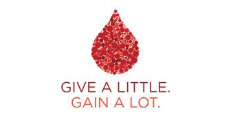 GiveBlood_image