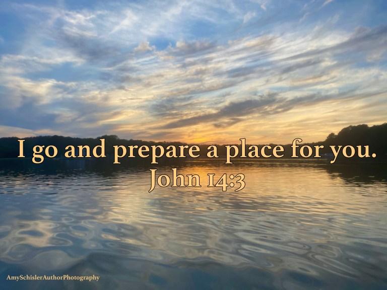 John-14-3