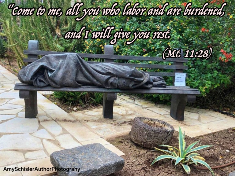 Matthew-11-28-I-will-give-you-rest
