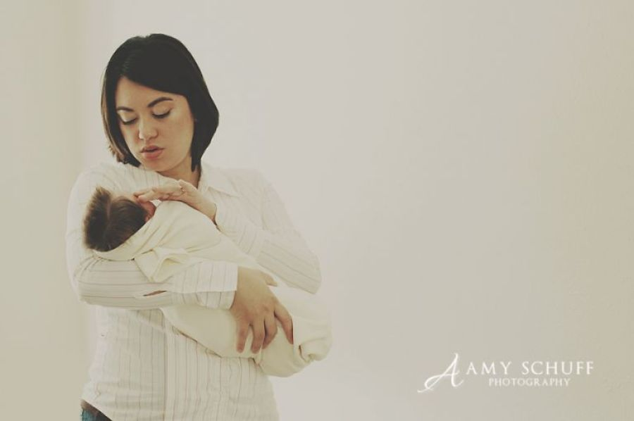 sacramento-newborn-photography