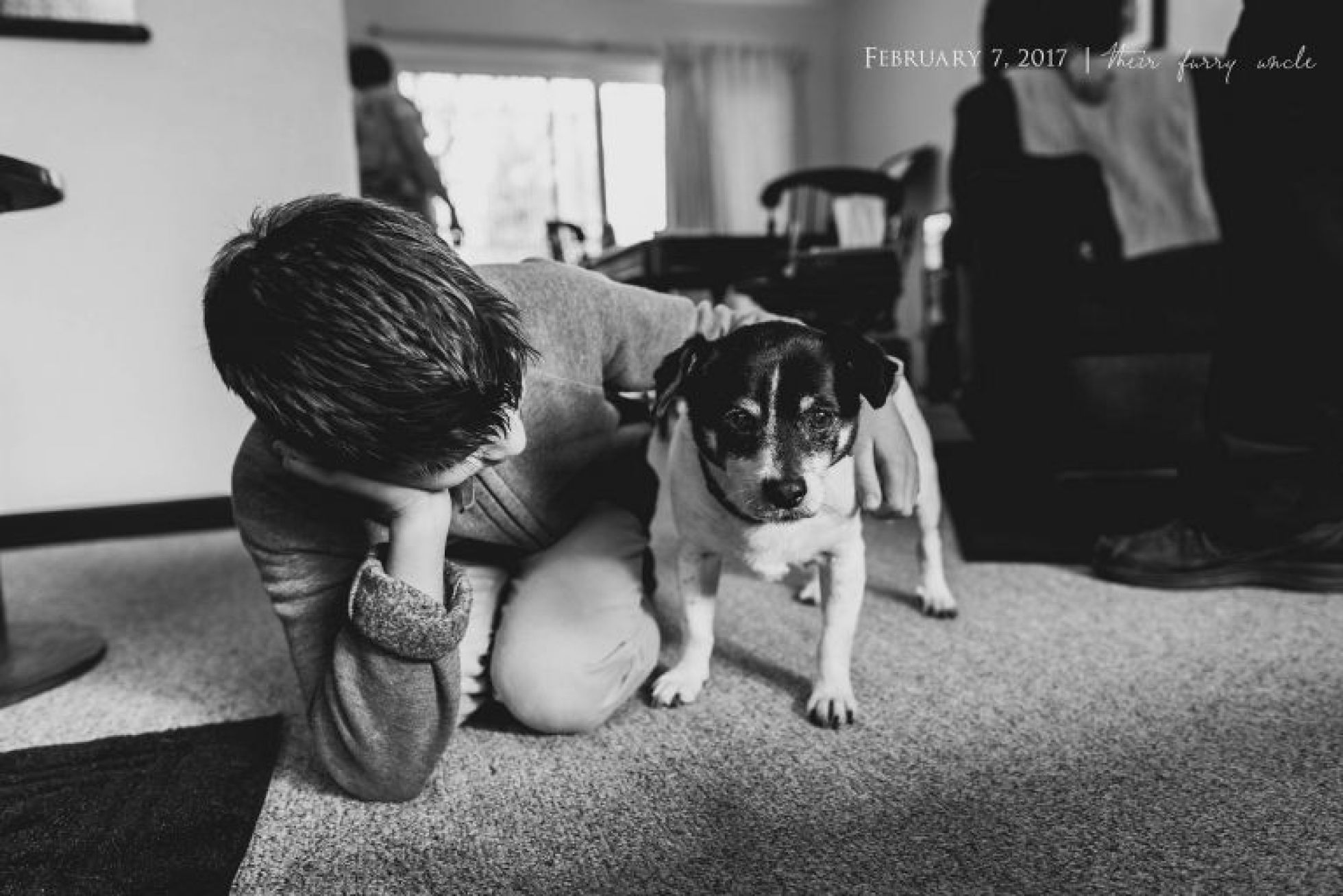 Amy Schuff - Sacramento, CA Photographer