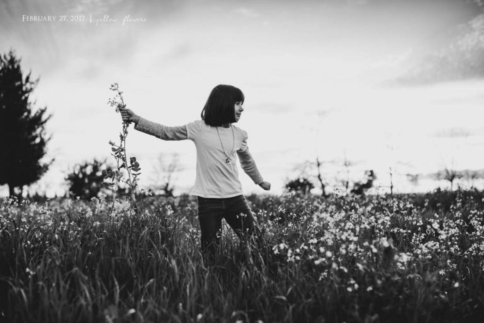Amy Schuff Photographer