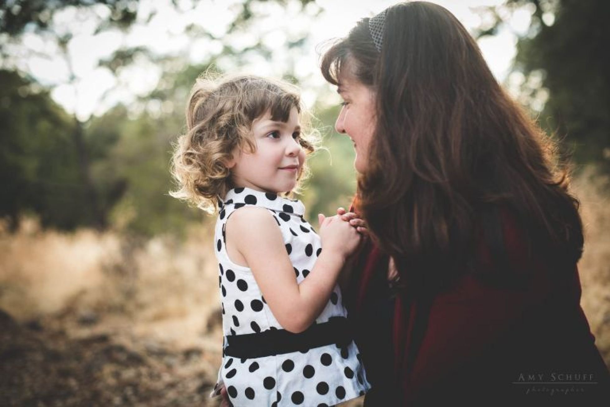 Sacramento Family Photographer - Amy Schuff